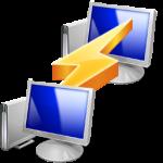 logo-putty