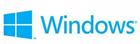 Windows 2012 server 1