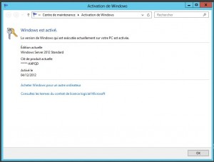 activation windows - 1