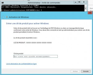 activation windows - 3
