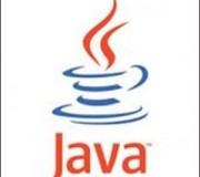 logo-Java