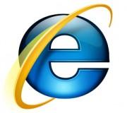 logo-ie8