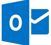 logo outlook